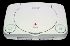 h_4_ill_796598_sony-playstation-1.png