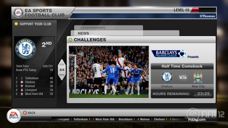 FIFA12_X360_EASFC_Challenges_Chelsea_WM.jpg